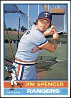 Jim Spencer [NM+]