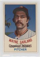Wayne Garland [GoodtoVG‑EX]