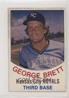 George Brett [PoortoFair]