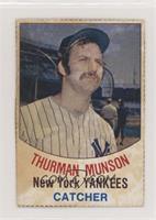 Thurman Munson [NonePoortoFair]