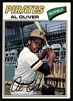 Al Oliver [EXMT]
