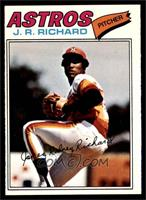 J.R. Richard [EX]