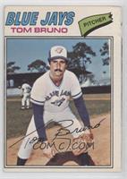 Tom Bruno [PoortoFair]