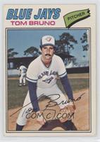 Tom Bruno