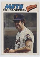 Ed Kranepool