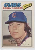 Bobby Murcer [PoortoFair]