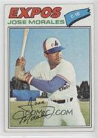 Jose Morales [PoortoFair]