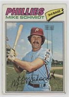 Mike Schmidt [PoortoFair]