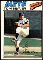 Tom Seaver [VG]