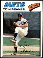 Tom Seaver [VGEX]