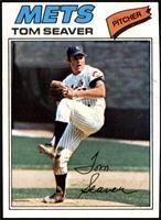 Tom Seaver [NM]