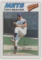 Tom Seaver