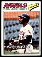 Ron Jackson [VGEX]