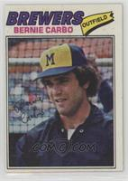 Bernie Carbo