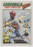 Garry Templeton [GoodtoVG‑EX]