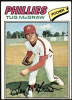 Tug McGraw [VG]