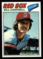 Bill Campbell [NMMT]