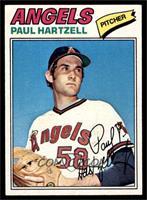 Paul Hartzell [EXMT]