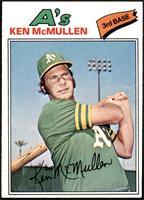 Ken McMullen [EXMT]