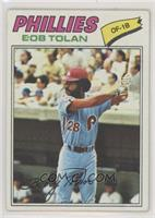 Bobby Tolan [Good to VG‑EX]