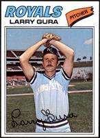Larry Gura [NM]