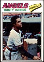 Rusty Torres [EXMT]