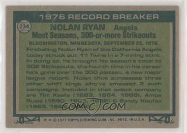 Nolan-Ryan.jpg?id=ab6b4301-e01e-46b2-b0b2-413f74163b27&size=original&side=back&.jpg