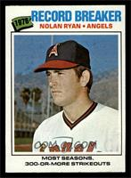 Nolan Ryan [NM]
