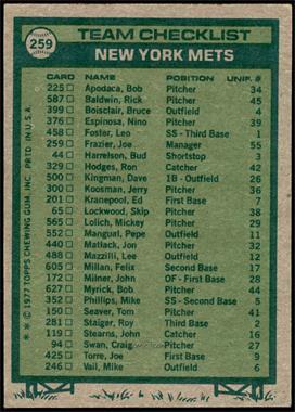 New-York-Mets-Team-Joe-Frazier.jpg?id=9092aa31-9bf8-4c80-9eba-6eef4a1d99bd&size=original&side=back&.jpg