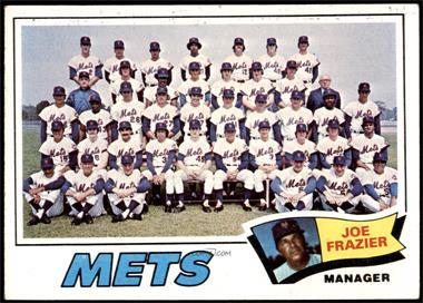 New-York-Mets-Team-Joe-Frazier.jpg?id=9092aa31-9bf8-4c80-9eba-6eef4a1d99bd&size=original&side=front&.jpg