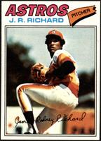 J.R. Richard [NM+]