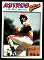 J.R. Richard [VG]