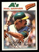 Phil Garner [EXMT]