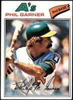 Phil Garner [EX]