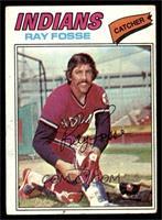 Ray Fosse [VG]