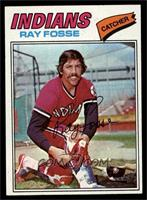 Ray Fosse [NMMT]
