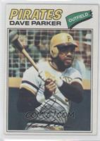Dave Parker
