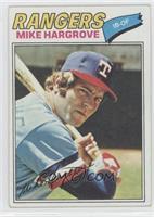 Mike Hargrove [GoodtoVG‑EX]