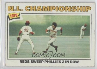 NL-Championship-Reds-Sweep-Phillies-3-In-Row-(Pete-Rose).jpg?id=f5d83b66-ae68-41b3-bb3a-5c2cb010a7df&size=original&side=front&.jpg