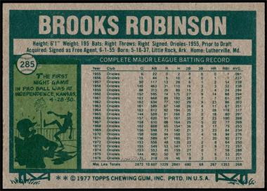 Brooks-Robinson.jpg?id=691dd5b9-4143-4528-abac-97766aa3b412&size=original&side=back&.jpg