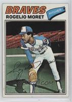 Roger Moret [PoortoFair]