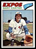 Gary Carter [EXMT]