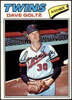 Dave Goltz [EXMT]