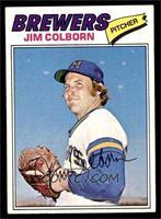 Jim Colborn [EXMT]