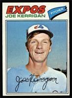 Joe Kerrigan [NM]