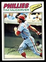Tim McCarver [NM]