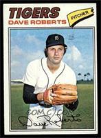 Dave Roberts [NM]
