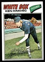Ken Kravec [EX]