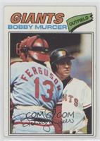 Bobby Murcer [GoodtoVG‑EX]