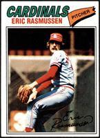 Eric Rasmussen [EX]
